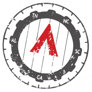 atlantahikes_logo development_typeExport [Converted]